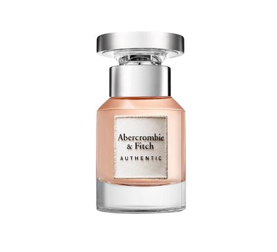 Abercrombie & Fitch parfum
