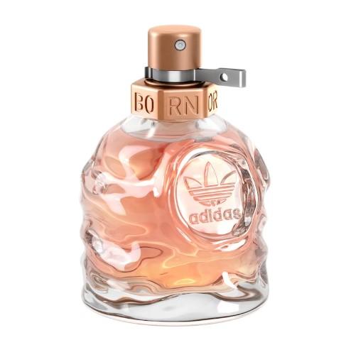 Adidas parfum