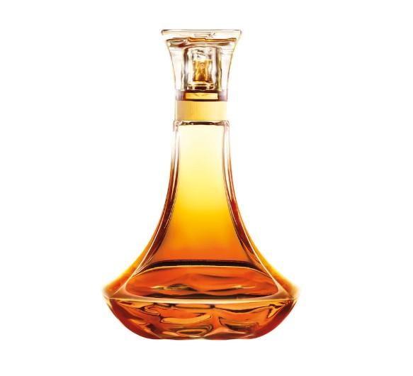Beyoncé parfum