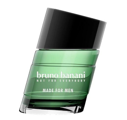 Bruno Banani parfum