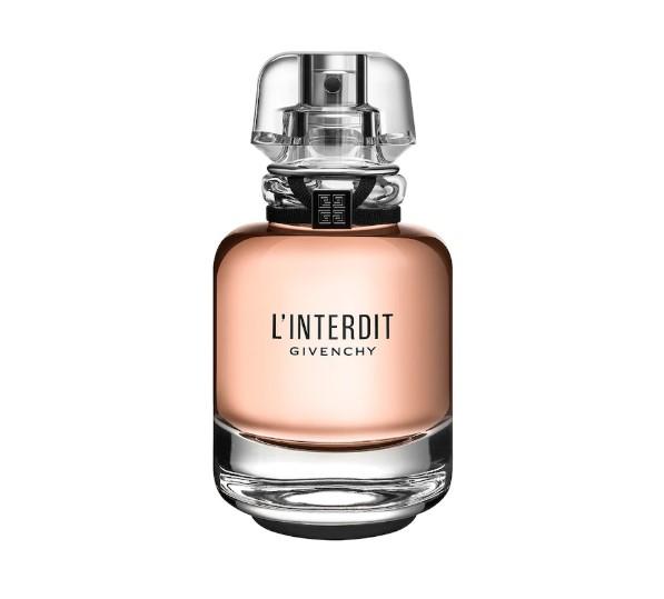 Givenchy parfum