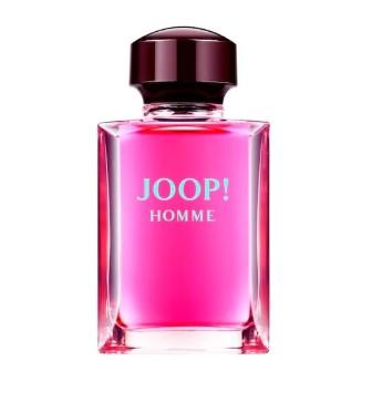 Joop parfum