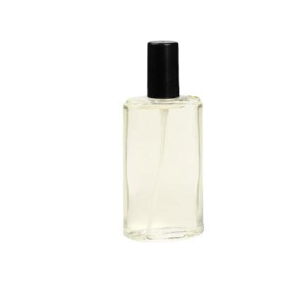 Van Gils parfum