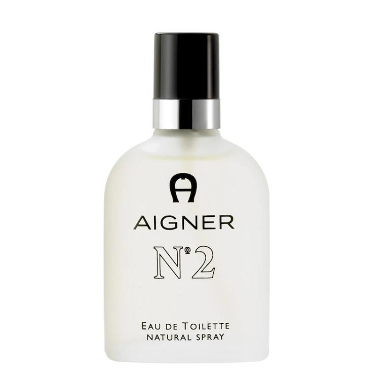 Etienne-Aigner-parfum