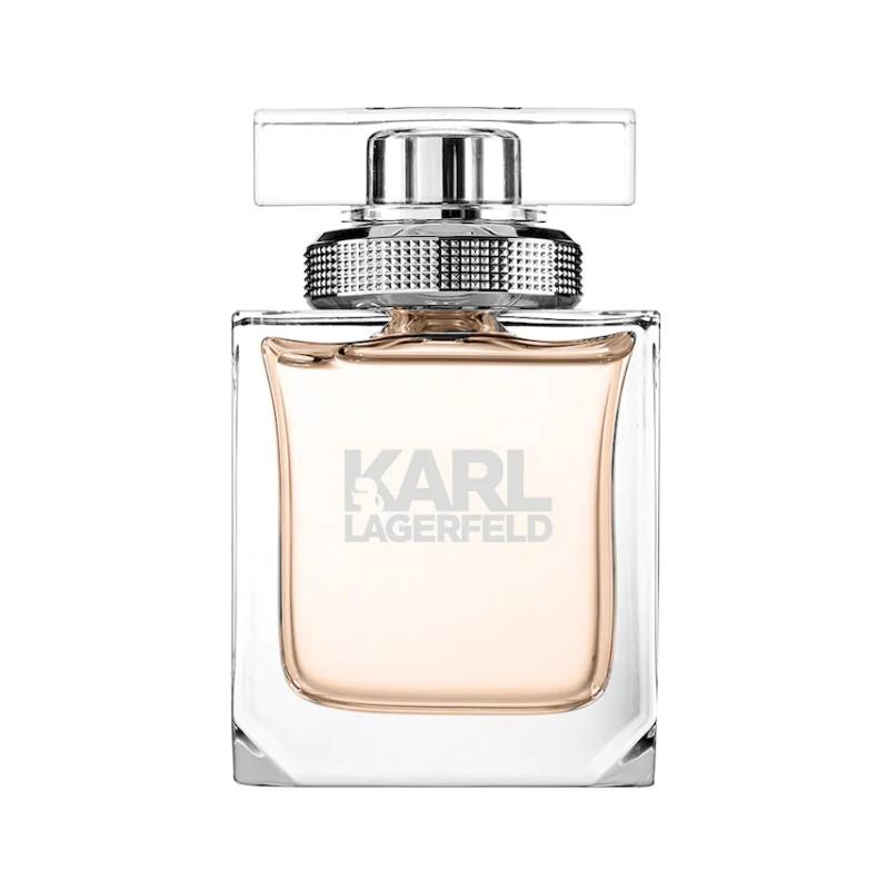 Karl-Lagerfeld-parfum