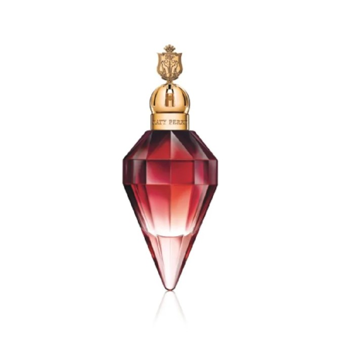 Katy-Perry-parfum