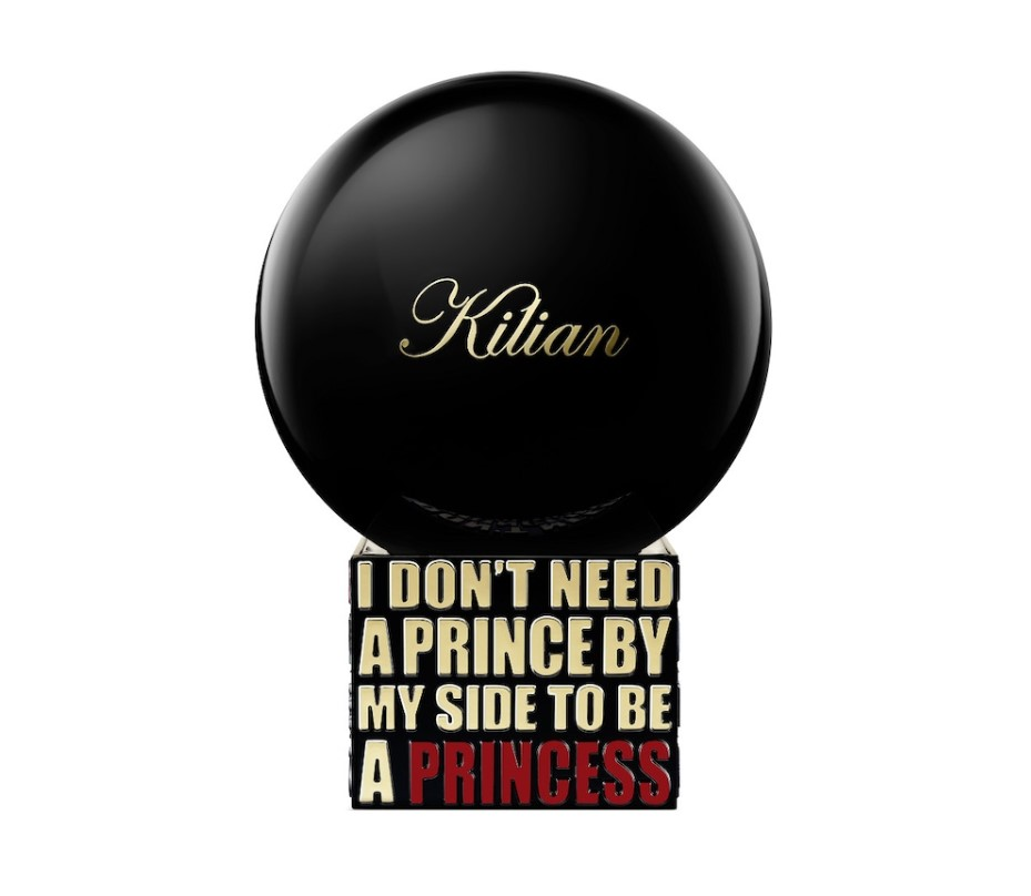 Kilian-parfum