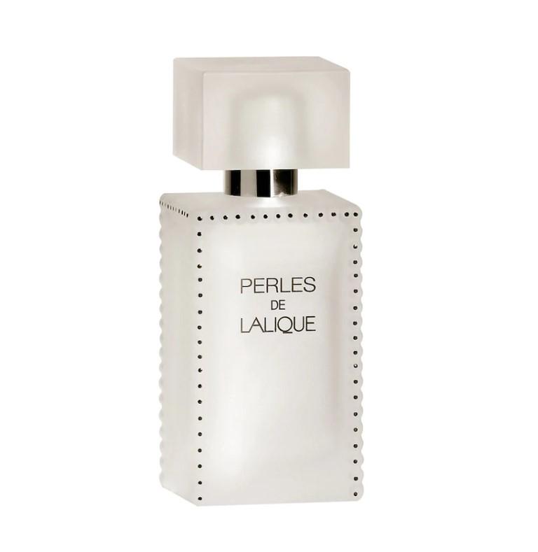 Lalique-parfum