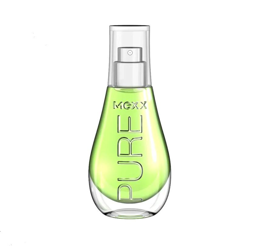 Mexx-parfum
