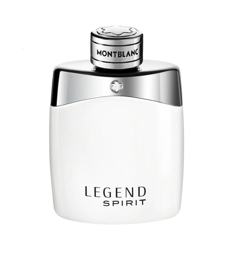 Montblanc-parfum
