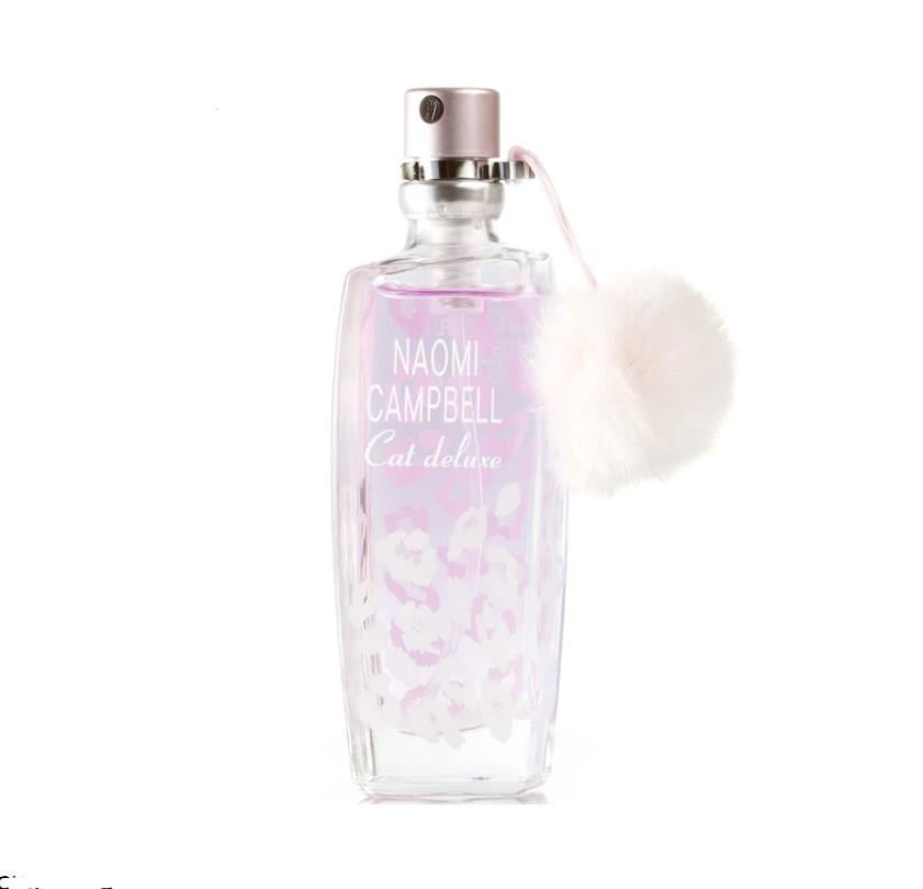 Naomi-Campbell-parfum