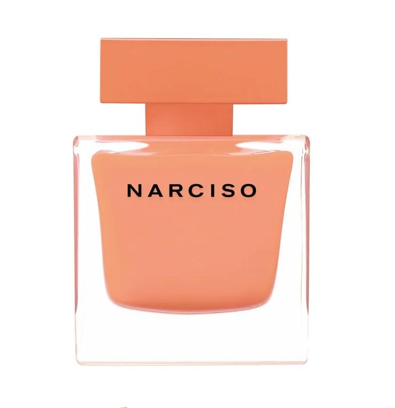 Narciso-parfum