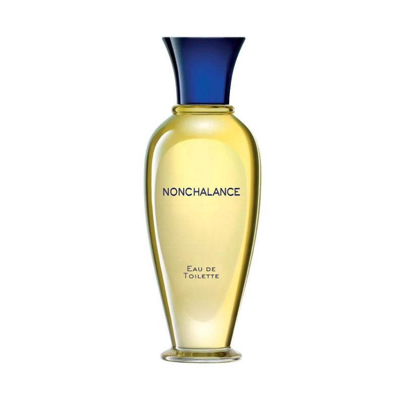 Nonchalance-parfum
