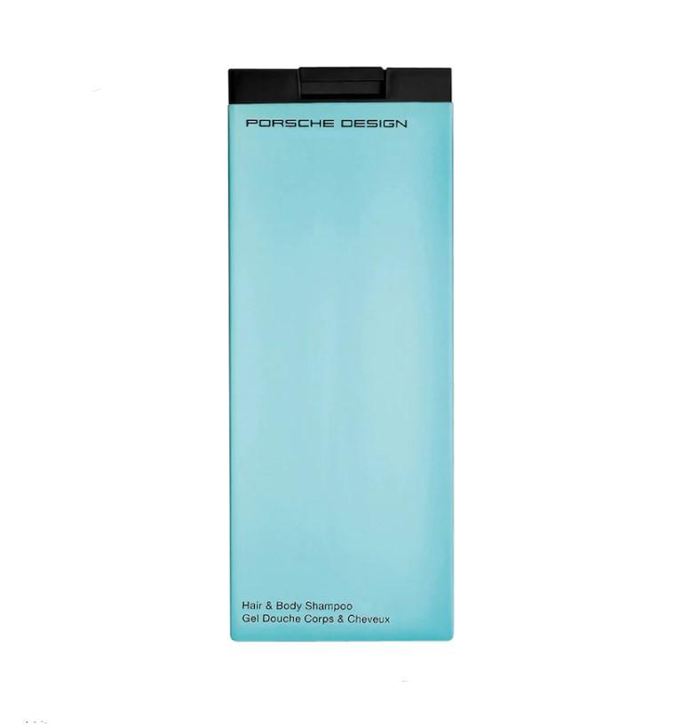 Porsche-Design-parfum