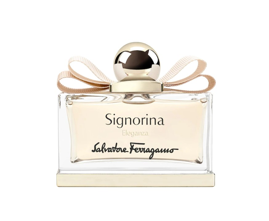 Salvatore-Ferregamo-parfume