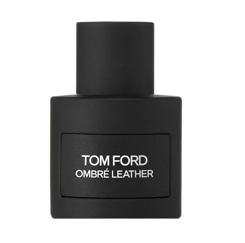 Tom-Ford-parfume