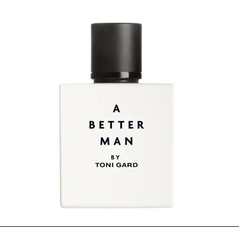 Toni-Gard-parfume