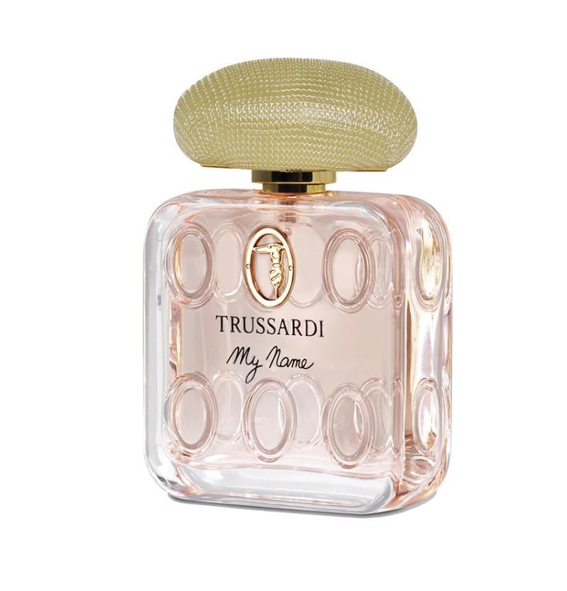 Trussardi-parfume