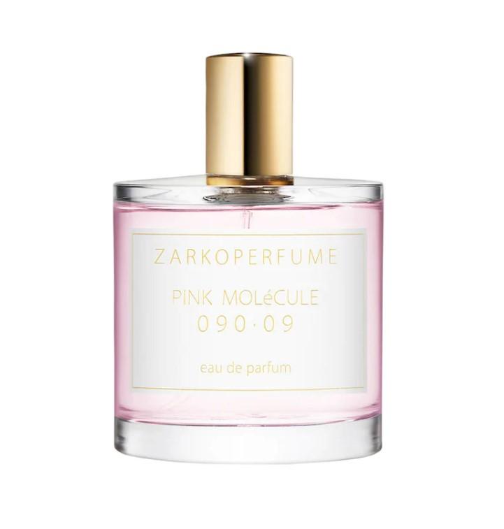 Zarkoperfume-perfum