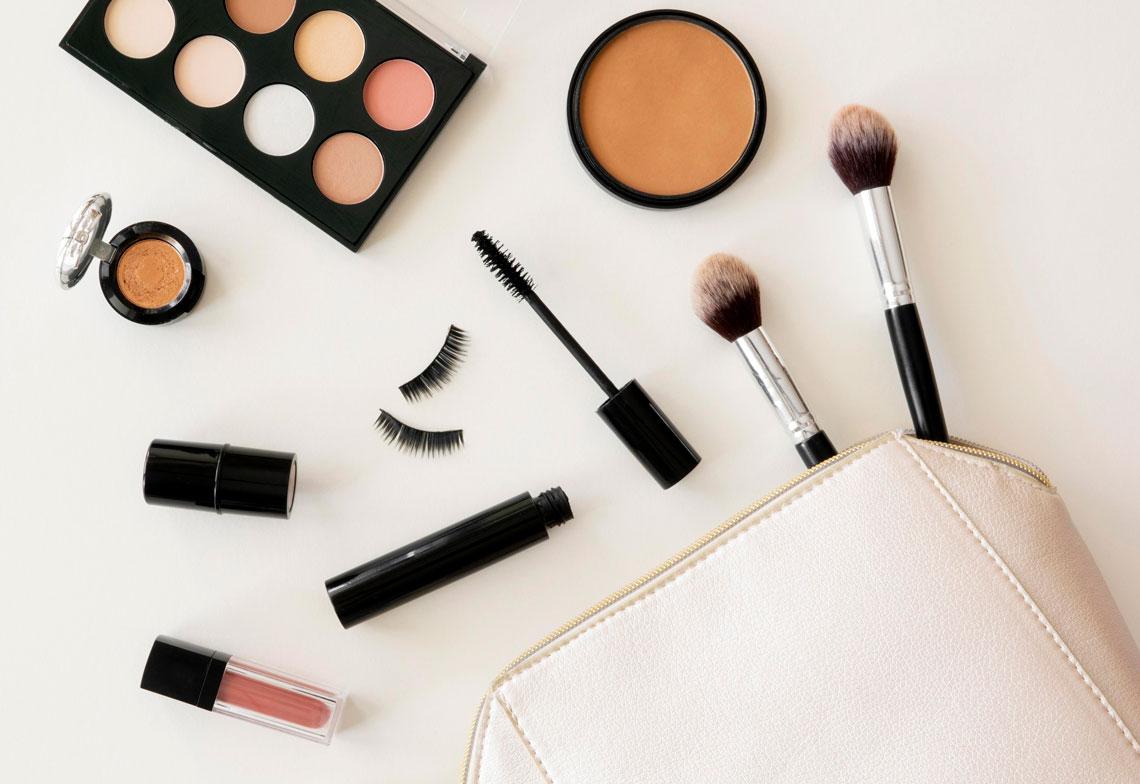De beste make up producten